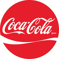 Coca Cola Recruitment