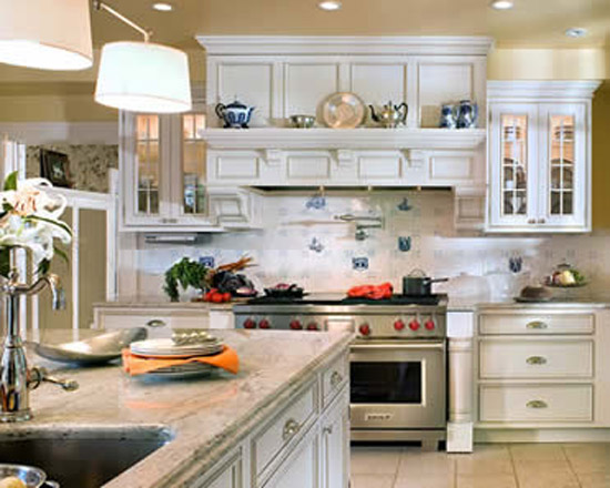 appealing traditional home kitchens design home decoration ideas kitchens home design photos log home kitchen island designs design