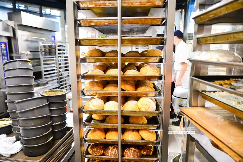 hsuyanpin-bakery-4.jpg