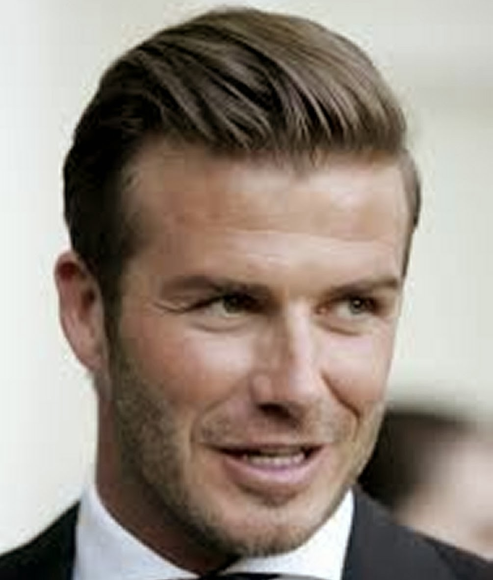 retro and classic hairstyles for men | all the latest hair styles