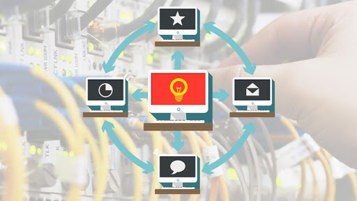The Complete IP Subnetting Course: Beginner to Advanced!