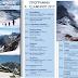 Ορειβατικός Σύλλογος Ηγουμενίτσας: Το πρόγραμμα εξορμήσεων για το Α' εξάμηνο του 2017