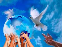 Poemas por la paz