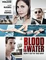Blood In The Water (2016)