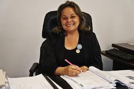 Prefeitura de Jardim de Angicos pagou salário de julho nesta sexta-feira(29)