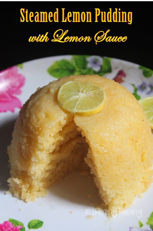 cakes with lemon aioli steamed lemon pudding cakes recipes cakes crab ...