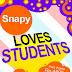 Buku Agenda, Salah Satu Produk Percetakan Yang Dibuat Snapy