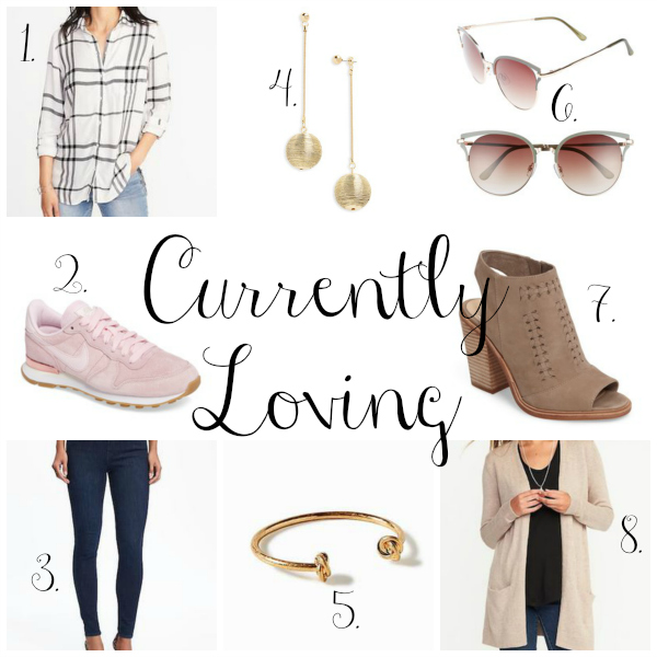 style on a budget, north carolina blogger, mom style, fall fashion, what to wear for fall