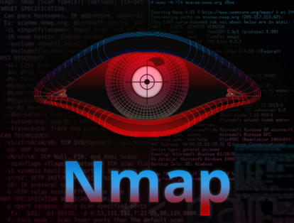NMap New Version 7 70 Released With Hundred of New OS And
