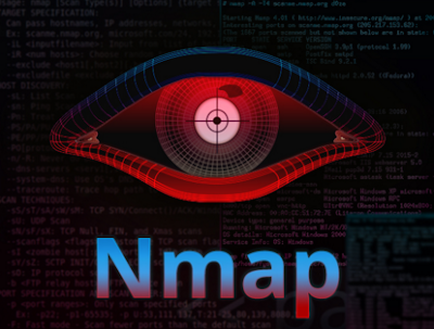 NMap New Version 7.70 Released With Hundreds of New OS And Service Fingerprints