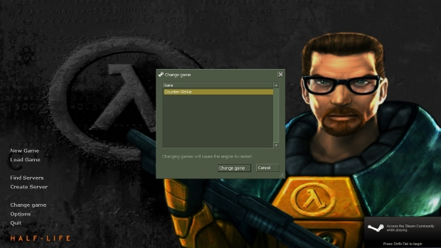 half life 1 game free download full version for pc