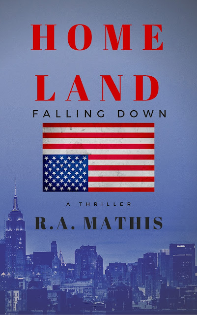 http://www.amazon.com/R.A.-Mathis/e/B008MJYXBS/ref=dp_byline_cont_ebooks_1