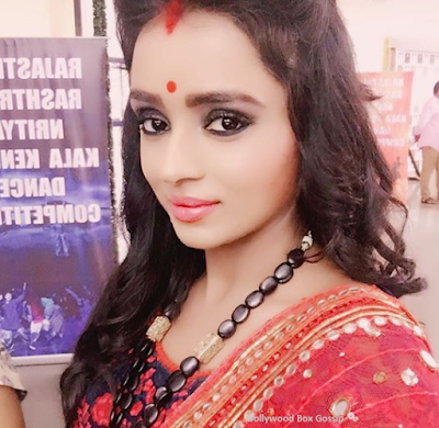 Parul Chauhan  IMAGES, GIF, ANIMATED GIF, WALLPAPER, STICKER FOR WHATSAPP & FACEBOOK
