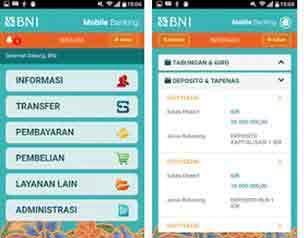 Cara Daftar BNI Mobile Banking Secara Lengkap