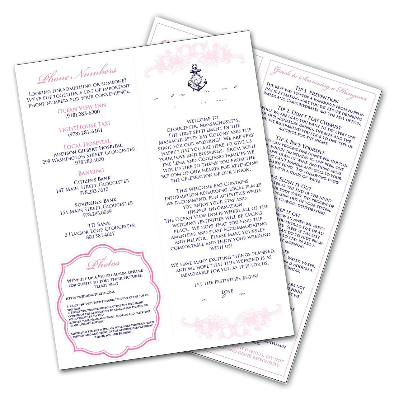 Free resume templates welcome letter for hotel guest free templates welcome letter for hotel guest free templates samples and tested templates designs download free for commercial or non commercial projects spiritdancerdesigns Choice Image