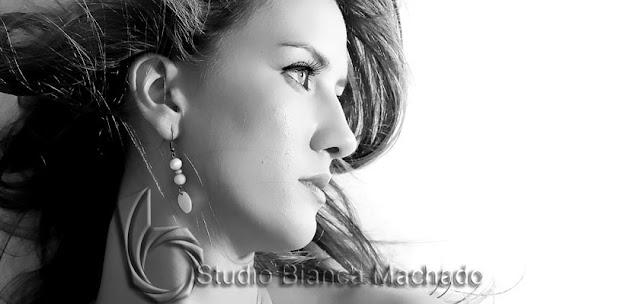 fotos modelos