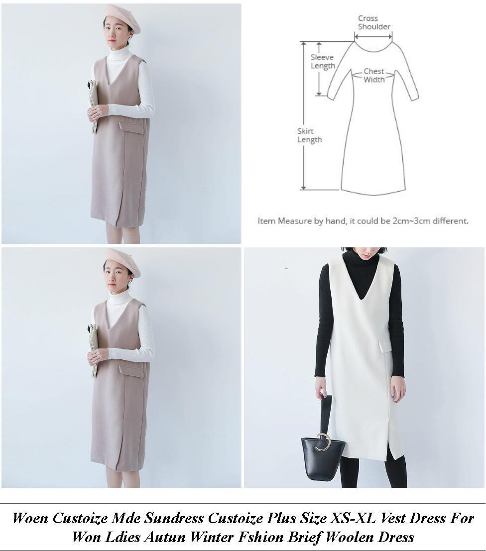 Formal Floor Length Dresses Cheap - Uy Vintage Clothing Items - Coast Dresses Deenhams Ireland