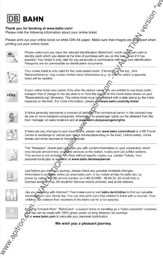 online convert pdf to tiff