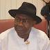 I Have Not Left APC - Magnus Abe Denies Leaving Party