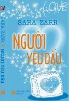 Người Yêu Dấu - Sara Zarr - Sara Zarr