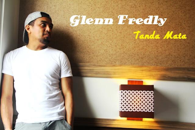 Lirik Lagu Glenn Fredly - Tanda Mata
