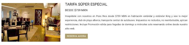 https://www.hotelvictoria.com.mx/promociones