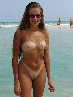 tiny preteebn puffy tits