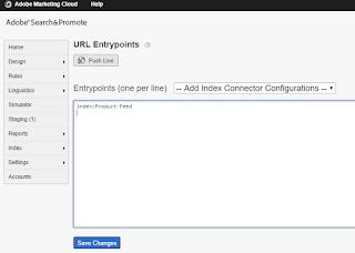 IndexConnector