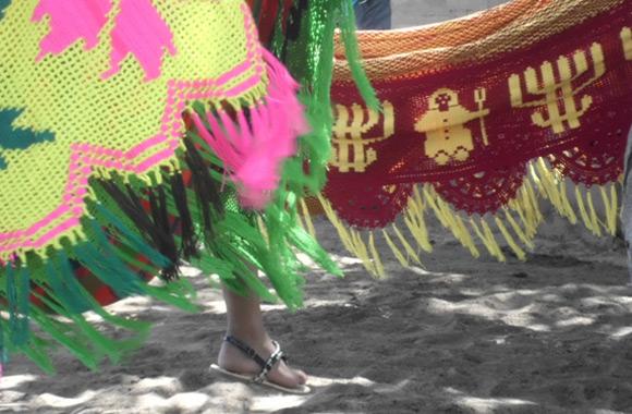 cultura-wayuu-una-tradicion-oral-escrita-resiste-mutilacion