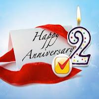 Kata Kata Anniversary Singkat tapi Romantis dan Menyentuh