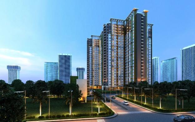 Inovasi Gaya Apartemen Jakarta Selatan untuk Nuansa Tropis