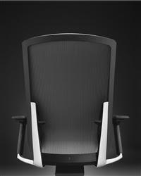 G20 Mesh Chairs