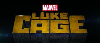 luke cage: nuevo clip en castellano de la nueva serie de marvel y netflix