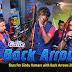 Shaa Fm Sindu Kamare with Back Arrows 2018-02-16
