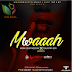 Download New Audio : Moni Centrozone ft Country Boy - Mwaaah { Official Audio }