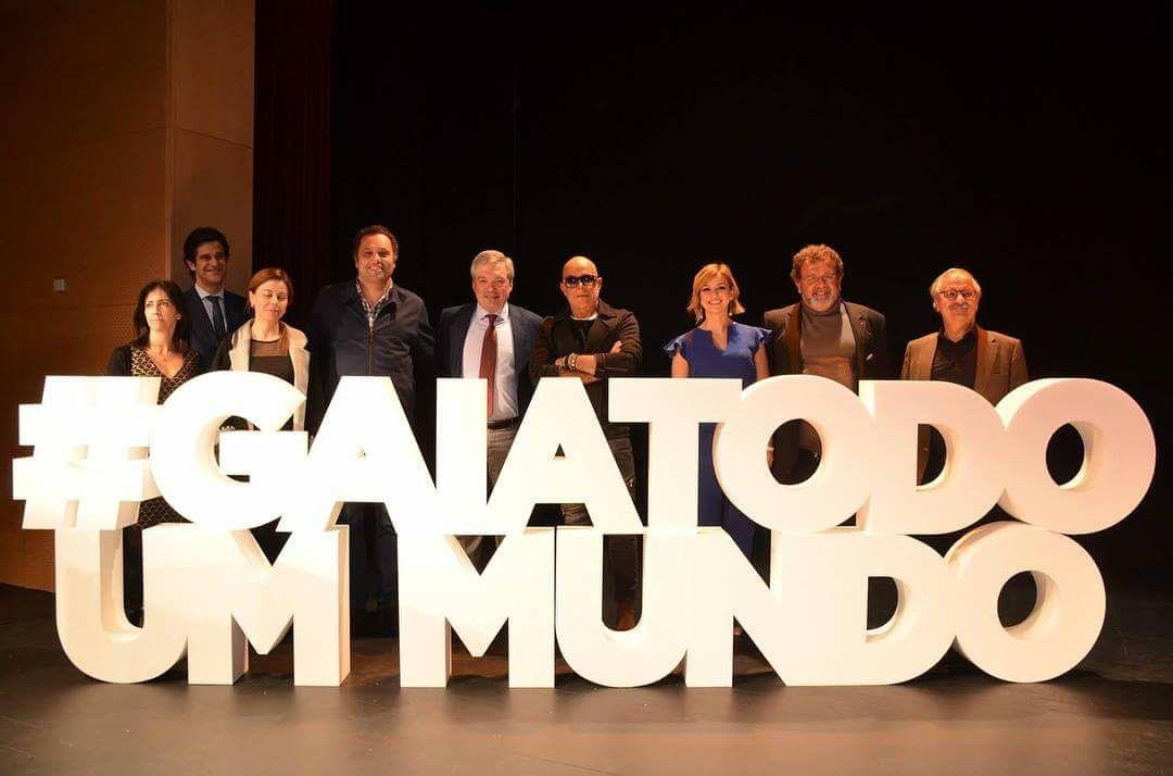 http://www.cm-gaia.pt/pt/noticias/cerimonia-reforcou-notorio-desempenho-de-gaia-no-ranking-da-bloom-consulting/