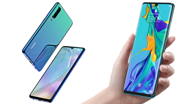 huawei p30 pro price specifications, and features