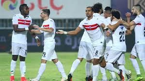 اون لاين مشاهدة مباراة الزمالك ونجوم المستقبل بث مباشر 27-08-2018 الدوري المصري اليوم بدون تقطيع