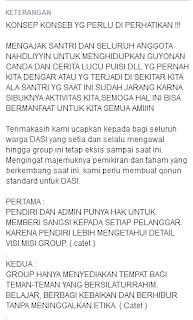 group facebook terbesar indonesia