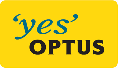 Optus APN Settings Android