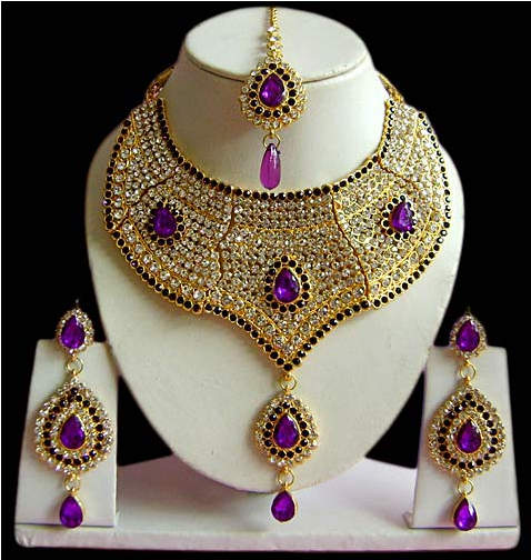 Most Popular Wedding Rings Designs Some Best Jewellery