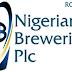 Nigerian Breweries Announces 9 Months Results For 2017, Declares 7.9b Interim Dividend
