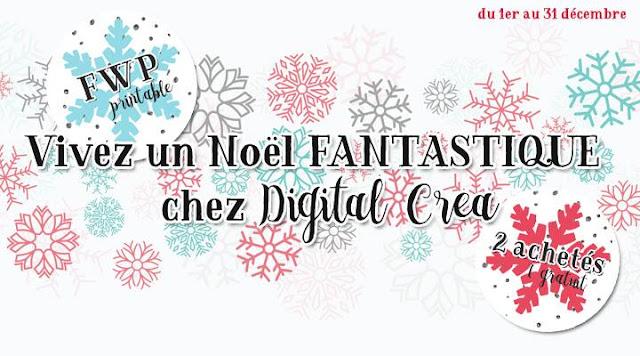 FWP exclusif chez Digital Créa dans Novembre slide_Noel