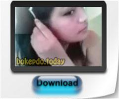 Download ABG Lagi Pengen