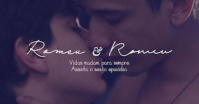 Romeo serie