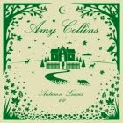 Amy Collins: Autumn Leaves EP