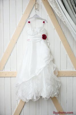 mariage-basse-terre-robe-demoiselle