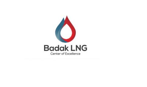 Lowongan Kerja PT Badak LNG Min D3 S1 Besar Besaran Hingga 30 April 2019