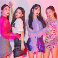 Lirik Lagu Wow Thing - Seulgi x SinB x Chungha x Soyeon dan Terjemahan
