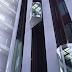 ABN AMRO en Mitsubishi slaan handen ineen voor circulaire bouw